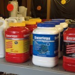 Commercial Cleaning Products in Litherland