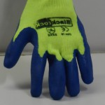 Protective Hand Wear in Rainford