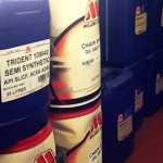 Need Hydraulic Oils in St Helens? Speak to the Experts