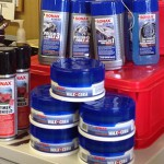 Choose Top Quality Sonax in Orrell, a Leader in Car Cleaners