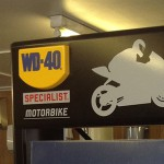 Top Quality WD40 in Southport, Perfect for Use in Your Home or Business