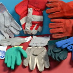 Protective Hand Wear in Ormskirk for Business and Household Use