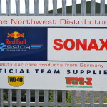 Sonax in Burscough