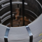 Steel Banding in Wigan