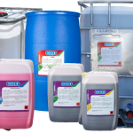 Commercial Cleaning Products in Southport